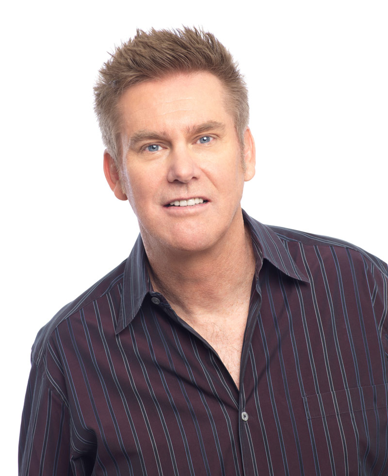 Brian Regan (Special Event)