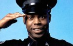 Image for Michael Winslow in Louisville, KY