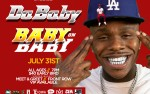 Image for DABABY