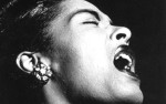 Image for *RESCHEDULED* Lady Sings The Blues: A Tribute to Billie Holiday