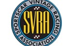 Image for Heacock Classic Gold Cup/SVRA American Racing Legends Charity Pro-Am/Trans-Am Road Racing *Saturday Ticket*