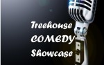 Image for Treehouse Comedy Showcase