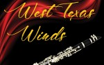 Image for SOMETHING OLD, SOMETHING NEW (MOSC WEST TEXAS WINDS)
