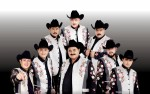 Image for Los Huracanes del Norte *New Date Sat - July 10th, 2021 - 8:00 PM
