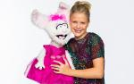 Image for Darci Lynne