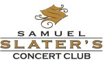 Image for Jamey Johnson- 2021 Concert Club