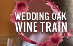 Image for Valentine's Day Wine Train