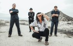 Image for Roger Clyne & The Peacemakers