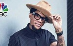 Image for D.L. Hughley - $68 VIP $38 General Admission