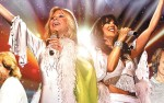 Image for Abba Tribute