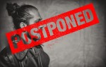 Image for POSTPONED - Citizen Cope