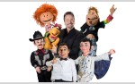 Image for Essentia Health presents Terry Fator - Proof Peak Party Pad