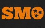 Image for Big Smo OUTDOORS at Dominion Raceway!