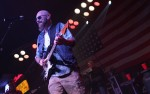 Image for Corey Smith - The Great Wide Underground Tour