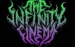 Image for The Metal Masquerade featuring THE INFINITY CINEMA, AXIOM, I Created Chaos, & Caenyez