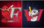 Image for Fargo-Moorhead RedHawks vs. Winnipeg Goldeyes