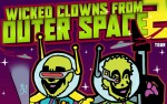 Image for CANCELED - Insane Clown Posse