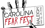 Image for Carolina Fear Fest @ Jim Graham Building