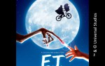 Image for E.T. THE EXTRA-TERRESTRIAL IN CONCERT (MOSC POPS)