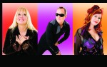 Image for The B-52s 40th Anniversary Tour with very special guest OMD and Berlin
