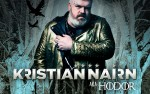 Image for Flash Mob presents: Rave of Thrones feat. Kristian Nairn