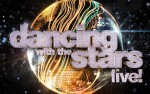 Image for Dancing with the Stars: Live!