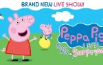 Image for Peppa Pig
