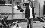 Image for Steve Gunn, Gun Outfit, Son of the Pale Youth