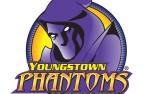 Image for Tri-City Storm vs. Youngstown Phantoms