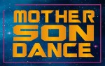 Image for Mother Son Dance