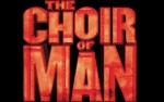 Image for The Choir of Man