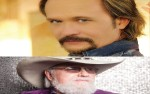 Image for Travis Tritt & Charlie Daniels - Tuesday, August 20