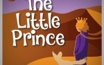 Image for Summer Youth Production 2020: The Little Prince, The Musical