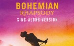 Image for Bohemian Rhapsody Sing-Along-- 6:00 p.m.