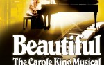 Image for BEAUTIFUL THE CAROLE KING MUSICAL (BROADWAY)