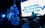 Image for Rachel Levitin & Friends Birthday Bash Featuring Mona Speaks Mountains and Secret Beach