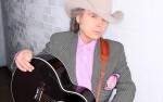 Image for Dwight Yoakam, presented by Latshaw Productions
