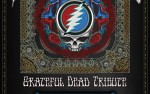 Image for  An Evening with Bring Out Yer Dead ~ A Grateful Dead Tribute ~Rescheduled for 12/12/20