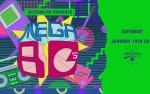 Image for Mega 80's
