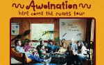 Image for AWOLNATION: Here Come The Runts Tour