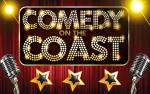 Image for Comedy on the Coast