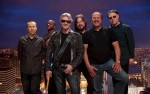 Image for Steve Miller Band with Marty Stuart and His Fabulous Superlatives