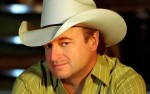 Image for Ranch Hand Weekend Country Concert featuring Mark Chesnutt