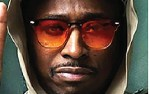 Image for Eddie Griffin