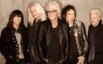 Image for REO Speedwagon - Saturday, August 17