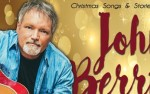 Image for Christmas Songs and Stories with John Berry