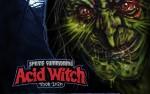 Image for Acid Witch / Ringworm [big room]