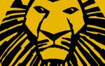 Image for 3/28 DISNEY'S THE LION KING-NEW DATE Sat 6/19/21 @ 2:00