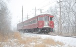 Image for Christmas Train -  Fri, Nov 27, 2020 4:00PM