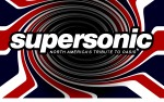 Image for SuperSonic – North America's Tribute To OASIS, with MURMUR - A Tribute to R.E.M.